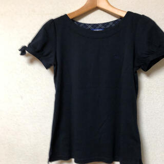 BURBERRY - Burberry Tシャツ/カットソー