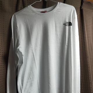 THE NORTH FACE - THE NORTH FACE Simple DOME tee