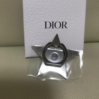 ディオール(Dior)のDior スマホリング(その他)