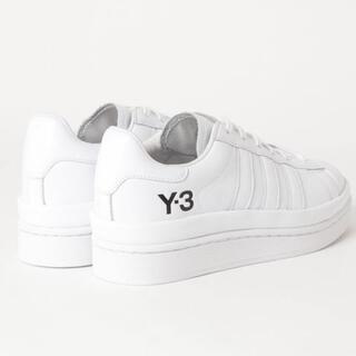 Y-3 - Y-3 hicho