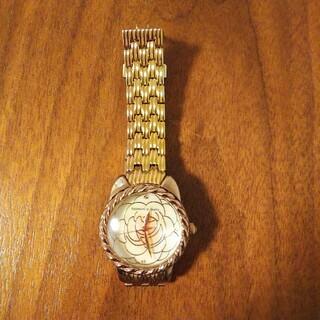 ツモリチサト(TSUMORI CHISATO)のTSUMORI CHISATO 腕時計(腕時計)