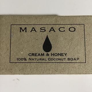MASACO(ボディソープ/石鹸)
