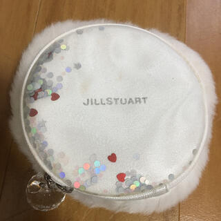 ジルスチュアート(JILLSTUART)のジルスチュアート クリスマスコフレ(コフレ/メイクアップセット)