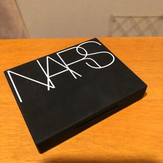 NARS - NARS ライトリフレクティングセッティングパウダー プレスト N