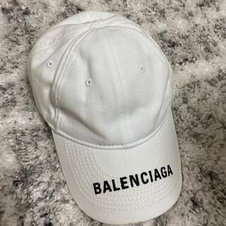 バレンシアガ(Balenciaga)のなお様専用✨(キャップ)