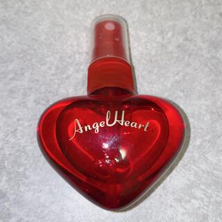 エンジェルハート(Angel Heart)のエンジェルハート 香水(香水(女性用))