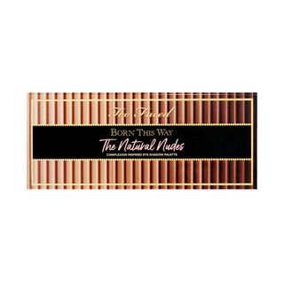Too Faced - Too faced アイシャドウ 未使用