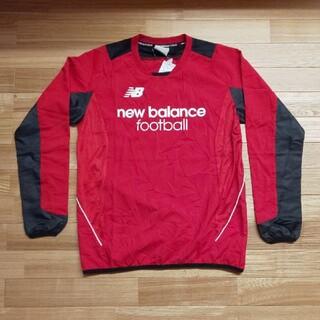 New Balance - ニューバランス サッカー フットサル ピステトップス Sサイズ