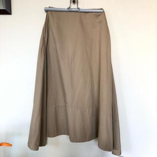 マディソンブルー(MADISONBLUE)のマディソンブルー スカート (ロングスカート)