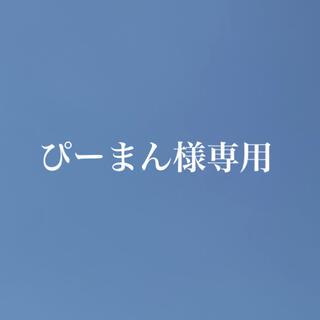 ぴーまん様専用 ナガノパープル2キロ(フルーツ)