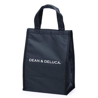 DEAN & DELUCA - 新品 DEAN&DELUCA クーラーバッグ Mサイズ