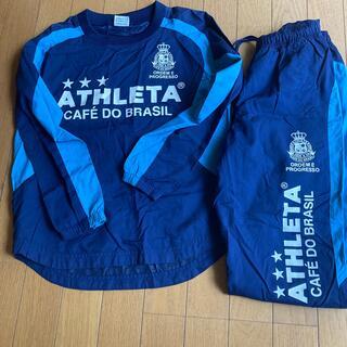 ATHLETA - アスレタ140