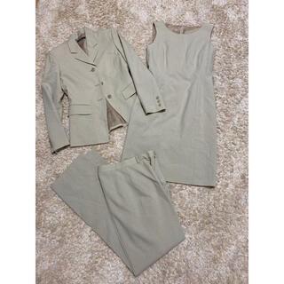 シーディーエスベーシック(C.D.S BASIC)のC.D.S basic スーツ(スーツ)