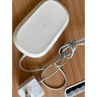 サンディスク(SanDisk)のSanDisk ワイヤレス充電充器(バッテリー/充電器)