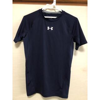 UNDER ARMOUR - men's,Tシャツ L