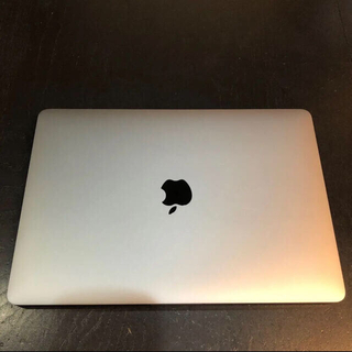Mac (Apple) - APPLE MacBook Pro MACBOOK PRO MPXQ2J/A