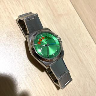 ポールスミス(Paul Smith)のPaul Smith GREEN レディース 腕時計(腕時計)