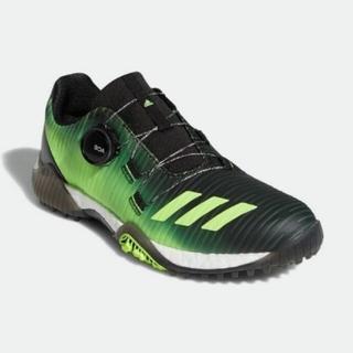 adidas - アディダス コードカオス BOA 23.5センチ