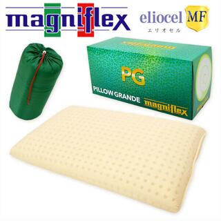 マニフレックス(magniflex)のマニフレックス 高反発枕 (枕)
