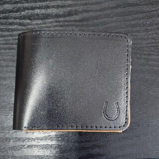 アーバンリサーチ(URBAN RESEARCH)のアーバンリサーチ二つ折り財布(折り財布)