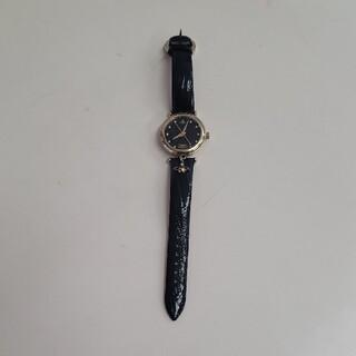 ヴィヴィアンウエストウッド(Vivienne Westwood)のVivienne Westwood 時計 レディース(腕時計)