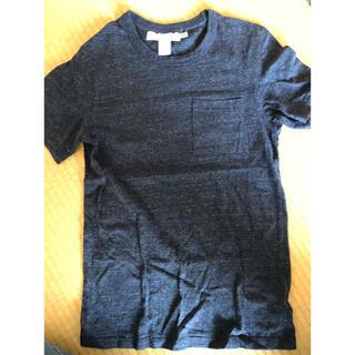 H&M - men's・Tシャツ