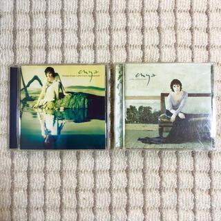 エンヤ CD 2枚セット