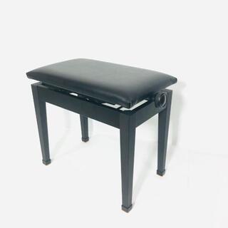 カシオ(CASIO)のカシオ CB30LABELJA1B 無段階 ピアノ椅子 CASIO(その他)