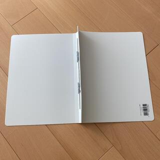 コクヨ(コクヨ)の新品 未使用 コクヨ ファイル B5(ファイル/バインダー)