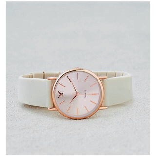 check out f4294 769e0 AMERICAN EAGLE OUTFITTERS 新品 WRIST WATCH