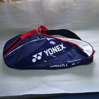 YONEX - YONEX ヨネックス ラケットバッグ6