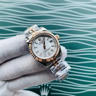 f★特価★   自動巻 メンズ 腕時計