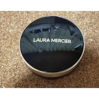 laura mercier - ローラメルシエ クッションファンデ 1NO