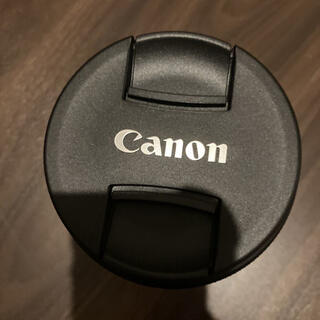 Canon - 未使用 Canon RF24-105mm F4-7.1 IS STM キヤノン