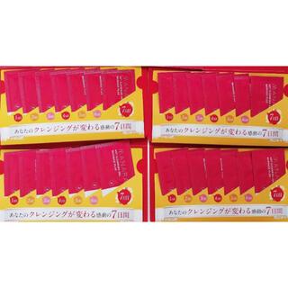 maNara - マナラ ホットクレンジングゲル 28包