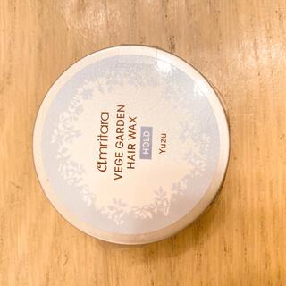 Cosme Kitchen - アムリターラ ベジガーデンヘアワックス  コスメキッチン  無添加