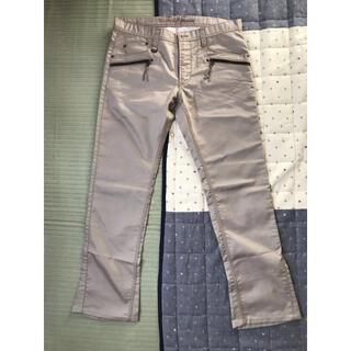 ニコルクラブフォーメン(NICOLE CLUB FOR MEN)のニコルクラブフォーメン ズボン 50サイズ(デニム/ジーンズ)
