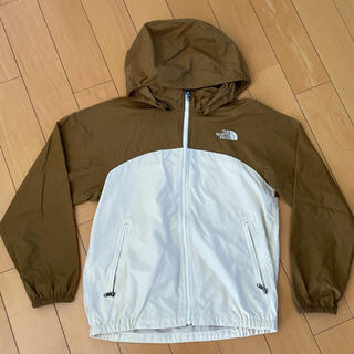THE NORTH FACE - THE NORTH FACE 150