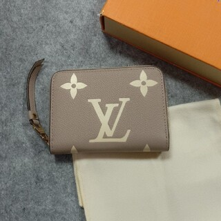 LOUIS VUITTON - ルイヴィトン  コインケース  人気品  モノグラム