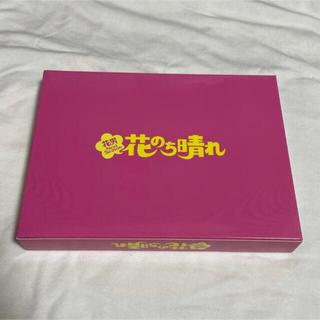 Johnny's - 花のち晴れのBlu-ray BOX