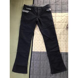 ニコルクラブフォーメン(NICOLE CLUB FOR MEN)のニコルクラブフォーメン ズボン 48サイズ(デニム/ジーンズ)