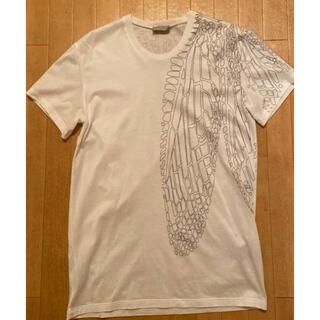 Dior - ディオールTシャツ
