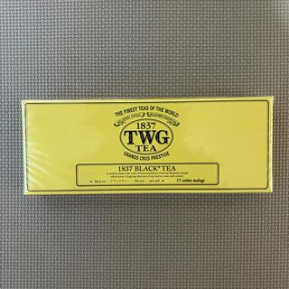 【新品】TWG