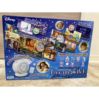 Disney - ドリームスイッチ ディズニー