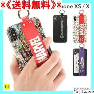 《送料無料》 iphone xs x アイフォンxs スマ Hamee 103(その他)