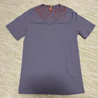 Maison Martin Margiela - マルジェラ tシャツ S