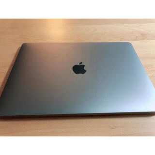 Apple - MacBook Air Corei7 16GB 1TB
