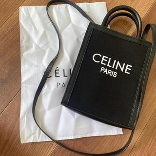 celine - セリーヌ ショルダーバック