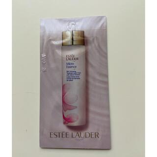 エスティローダー(Estee Lauder)のエスティーローダー化粧水(化粧水/ローション)