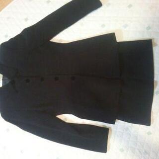 ニジュウサンク(23区)の23区 冠婚葬祭 スーツ サイズ36 M(スーツ)